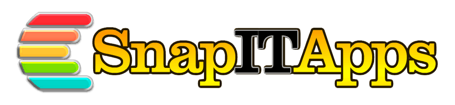 SnapITApps
