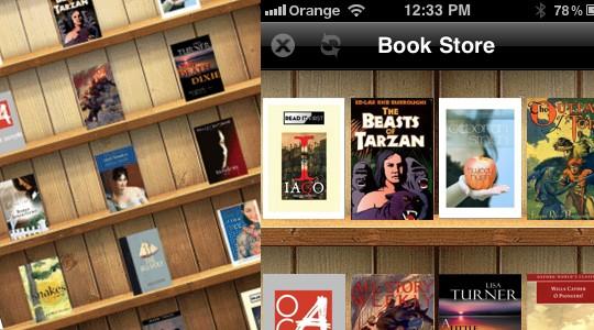 s-books